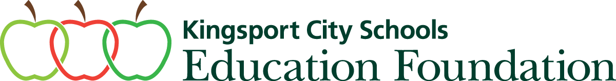 Kingsport City Schools Education Foundation